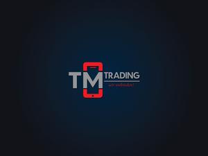 Proje#69467 - Diğer, Ticaret Logo Tasarımı - Ekonomik Paket  #24