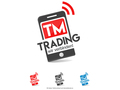 Proje#69467 - Diğer, Ticaret Logo Tasarımı - Ekonomik Paket  -thumbnail #28