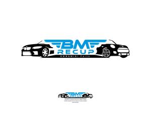 Proje#69354 - Otomotiv / Akaryakıt Logo Tasarımı - Avantajlı Paket  #60