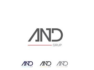 Proje#69500 - Mağazacılık / AVM Logo ve Kartvizit  Tasarımı - Ekonomik Paket  #31