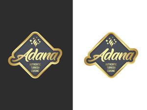 Proje#69555 - Restaurant / Bar / Cafe Logo Tasarımı - Ekonomik Paket  #1
