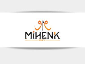 Proje#69579 - Finans ve Yatırım Danışmanlığı Logo Tasarımı - Kampanya Paket  #9