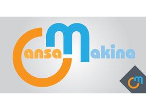 Cansamakina