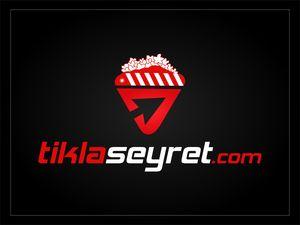 Proje#69574 - e-ticaret / Dijital Platform / Blog Logo Tasarımı - Kampanya Paket  #46