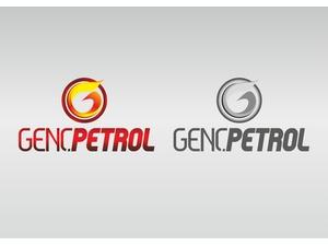 Gencpetrol logov3