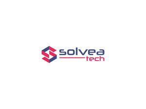 Proje#69710 - Bilişim / Yazılım / Teknoloji Logo Tasarımı - Kampanya Paket  #9