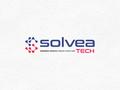 Proje#69710 - Bilişim / Yazılım / Teknoloji Logo Tasarımı - Kampanya Paket  -thumbnail #26
