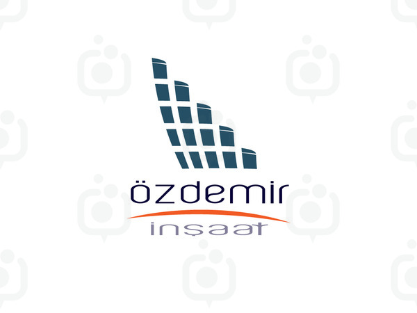 Özdemir