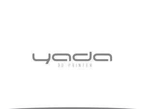 Proje#69577 - Bilişim / Yazılım / Teknoloji Kurumsal Kimlik Tasarımı - Avantajlı Paket  #132