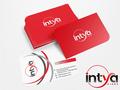 Proje#69459 - Reklam / Tanıtım / Halkla İlişkiler / Organizasyon Kurumsal Kimlik Tasarımı - Platin Paket  -thumbnail #80