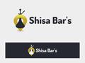 Proje#69728 - Restaurant / Bar / Cafe Logo Tasarımı - Altın Paket  -thumbnail #2