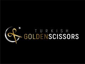 Proje#67699 - Kişisel Bakım / Kozmetik, Hizmet Kurumsal Kimlik Tasarımı - Altın Paket  #14