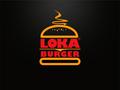 Proje#69755 - Restaurant / Bar / Cafe Logo Tasarımı - Altın Paket  -thumbnail #44