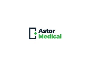 Proje#69781 - Sağlık Logo Tasarımı - Altın Paket  #53