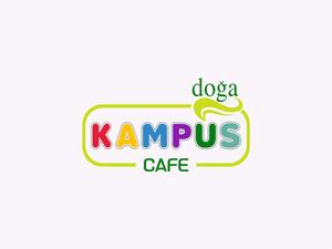 Proje#69868 - Restaurant / Bar / Cafe Logo Tasarımı - Ekonomik Paket  #16