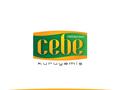 Proje#69814 - Gıda Kurumsal Kimlik Tasarımı - Altın Paket  -thumbnail #28