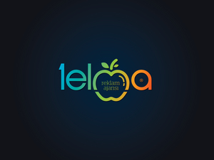 Proje#69860 - Reklam / Tanıtım / Halkla İlişkiler / Organizasyon Logo Tasarımı - Avantajlı Paket  #22
