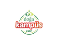 Proje#69868 - Restaurant / Bar / Cafe Logo Tasarımı - Ekonomik Paket  -thumbnail #24
