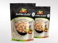 Proje#69876 - Gıda Ambalaj Üzeri Etiket - Altın Paket  -thumbnail #22