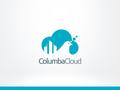 Proje#69831 - Bilişim / Yazılım / Teknoloji Logo Tasarımı - Altın Paket  -thumbnail #115