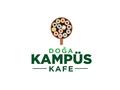 Proje#69868 - Restaurant / Bar / Cafe Logo Tasarımı - Ekonomik Paket  -thumbnail #29