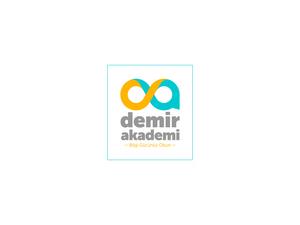 Proje#69990 - Eğitim, Danışmanlık Logo Tasarımı - Ekonomik Paket  #6