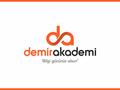 Proje#69990 - Eğitim, Danışmanlık Logo Tasarımı - Ekonomik Paket  -thumbnail #11