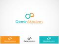 Proje#69990 - Eğitim, Danışmanlık Logo Tasarımı - Ekonomik Paket  -thumbnail #15