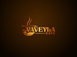 Proje#70038 - Restaurant / Bar / Cafe Logo Tasarımı - Kampanya Paket  #5