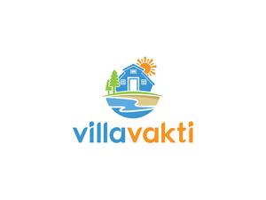 Proje#70036 - Turizm / Otelcilik, e-ticaret / Dijital Platform / Blog Logo Tasarımı - Ekonomik Paket  #19