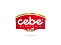 Proje#69814 - Gıda Kurumsal Kimlik Tasarımı - Altın Paket  -thumbnail #118