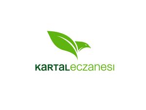 Proje#70033 - Eczacılık Logo Tasarımı - Ekonomik Paket  #12