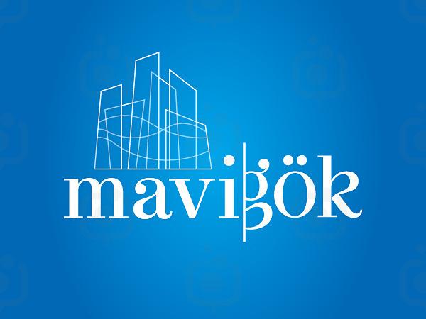 Mavigok logo2