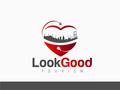 Proje#70088 - Sağlık Kurumsal Kimlik Tasarımı - Avantajlı Paket  -thumbnail #7