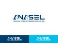 Proje#70105 - Bilişim / Yazılım / Teknoloji Logo Tasarımı - Kampanya Paket  -thumbnail #1