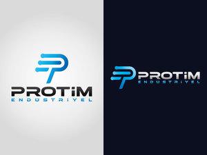 Proje#70131 - Bilişim / Yazılım / Teknoloji Logo Tasarımı - Kampanya Paket  #1