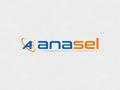 Proje#70105 - Bilişim / Yazılım / Teknoloji Logo Tasarımı - Kampanya Paket  -thumbnail #9