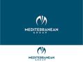 Proje#70095 - Holding / Şirketler Grubu Logo Tasarımı - Ekonomik Paket  -thumbnail #12