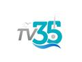 Proje#70133 - Basın / Yayın Logo Tasarımı - Kampanya Paket  -thumbnail #8