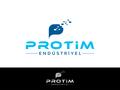 Proje#70131 - Bilişim / Yazılım / Teknoloji Logo Tasarımı - Kampanya Paket  -thumbnail #12