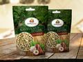 Proje#69876 - Gıda Ambalaj Üzeri Etiket - Altın Paket  -thumbnail #83