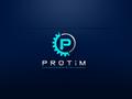Proje#70131 - Bilişim / Yazılım / Teknoloji Logo Tasarımı - Kampanya Paket  -thumbnail #14