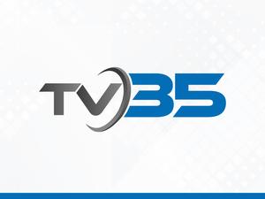 Proje#70133 - Basın / Yayın Logo Tasarımı - Kampanya Paket  #22