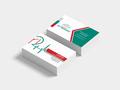 Proje#70025 - Sağlık Kartvizit Tasarımı  -thumbnail #28