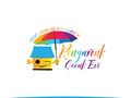 Proje#70200 - Eğitim Logo Tasarımı - Kampanya Paket  -thumbnail #6