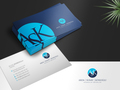 Proje#70124 - Avukatlık ve Hukuki Danışmanlık Logo ve Kartvizit Tasarımı - Avantajlı Paket  -thumbnail #44