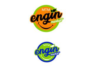 Proje#70188 - Hizmet Logo Tasarımı - Avantajlı Paket  #7