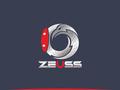 Proje#70063 - Üretim / Endüstriyel Ürünler, Otomotiv / Akaryakıt Logo Tasarımı - Platin Paket  -thumbnail #109