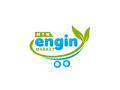 Proje#70188 - Hizmet Logo Tasarımı - Avantajlı Paket  -thumbnail #14