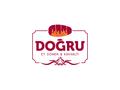 Proje#70305 - Restaurant / Bar / Cafe Logo Tasarımı - Kampanya Paket  -thumbnail #39